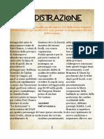La Distrazione.pdf