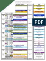 2020-2021-Calendario-Escolar-3.19.19