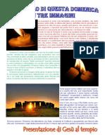 Vangelo in immagini  Presentazione Gesu' al tempio.pdf