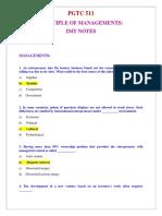 PRINCIPLE%20OF%20MANAGEMENTS_5 Copy