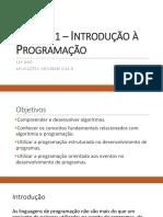 AI-B-Modulo 1.pptx