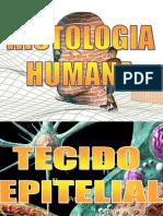 HISTOLOGIA HUMANA cnegsr.ppt