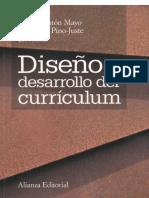 412979194-3-DISENO-Y-DESARROLLO-DEL-CURRICULUM-1-pdf.pdf