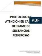 ANEXO 6 PROTOCOLO DE ATENCIàN EN CASO DE DERRAMES DE SUSTANCIAS PELIGROSAS.pdf