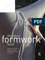 The fabric formwork book.pdf