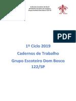 Caderno de Trabalho 2019 - 1 ciclo_compressed.pdf
