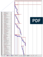 Diagrama-gannt-nauyan-ok.pdf