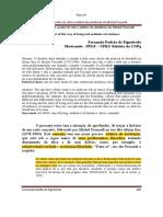 Modos de vida, estética da existência_Foucault.pdf