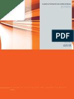 guide-de-lintroduction-en-bourse.pdf