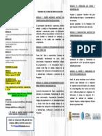 temario curso cnc _CNC
