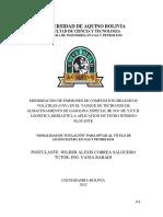 237924661-Tesis-Minimizacion-de-Emisiones-de-Compuestos-Organicos-Volatiles-en-El-Tanque-de-Gasolina-Especial-de-YPFB-Mediante-La-Aplicacion-de-Techo-Flotante