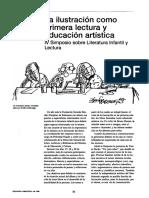 ilustralectura.pdf