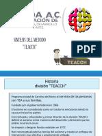 sintesis TEACCH.pdf