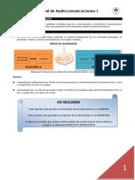 Manual_de_Comunicaciones.docx