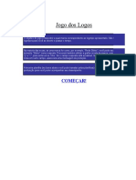 Jogo_das_Logos