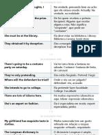 ENG - Falsos Cognatos (frases)pdf