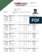 2014226581.pdf