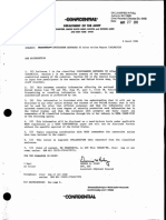 10-CINCUSAREUR.pdf