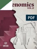 2018-Pejenomics II - Las Locuras de AMLO.pdf
