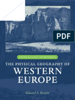 The_Physical_Geography_of_Western_Europe.pdf