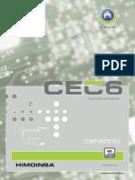 central_de_conmutacion_cec6