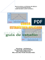 Manual de Estadistica Basica.pdf
