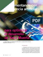 Experimentando-1.pdf