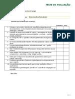 template Teste POISE 0686.docx
