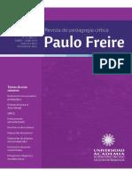 El uso del análisis institucional en la FIP