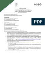 Convocatoria-3-licenciaturas-ESAY-2020-21_ene-KBC