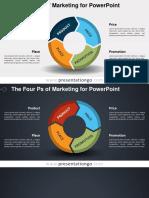 2-0395-4Ps-Marketing-PGo-16_9