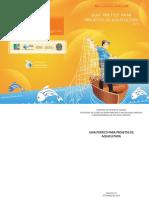 Guia-prático- projetos de aquicultura_ SE-bom.pdf