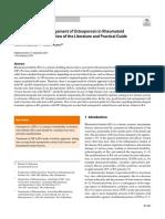 Raterman_et_al. Pharmacological Management of OP in RA_2019