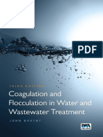Bratby, John - Coagulation and flocculation in water and wastewater treatment-IWA Publishing (2016).pdf
