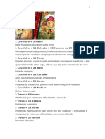 248178117-combinacoes-de-cartas-doc.pdf