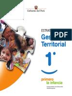Brochure Estrategia de Gestion Territorial WEB.pdf