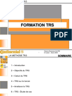 UTC Formation 2009 TRS[Compatibility Mode] [Repaired]
