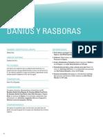 catalogo_peces_tropicalesII.pdf