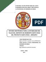 ESTUDIO GEOTÉCNICO - TESIS.pdf