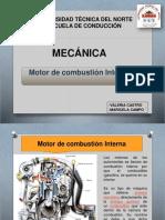 motorcombustioninterna-160812171401