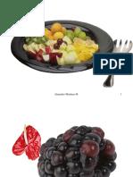 FLAVONOIDES CLASE 13.pdf