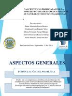 EXPOSICION DE TESIS  FRANCISCO RIASCOS.pptx