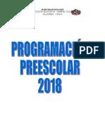381414449-Pre-Escola-r.pdf