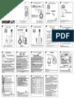 manual-CP-3020 (1)