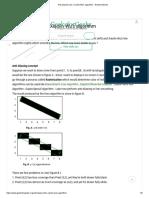 Anti-aliased Line _ Xiaolin Wu's algorithm - GeeksforGeeks.pdf
