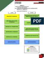 P121_MAESTRÍA_PRESENCIAL_-INGENIERÍA-CIVIL-CON-MENCIÓN-EN-HIDRÁULICA-Y-AMBIENTAL