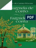 fazenda_conto_fazendo_de_conta