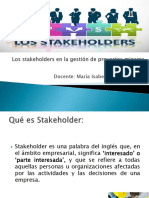 Stakeholders.pptx