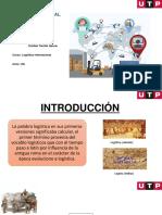 logistica tarea 1.pptx
