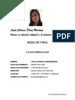 JOHANNA HOJA DE VIDA NUEVA 2020-12